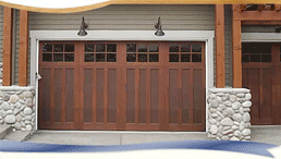 Exceptionnel Garage, Overhead U0026 Roll Up Door | Installation U0026 Repair Service | Las Vegas  Nevada U0026 Henderson NV